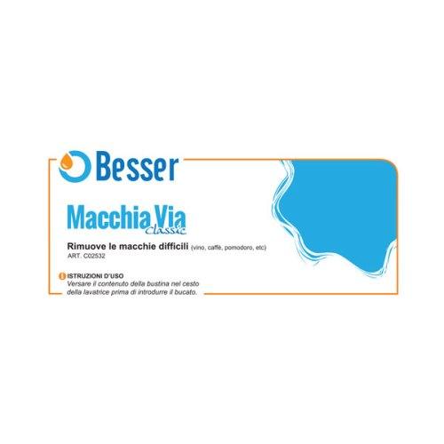 busta-dispenser-macchia-via-besser