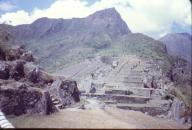 Peru 8