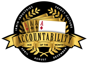 Ace-Accountability-011316-01 Trim