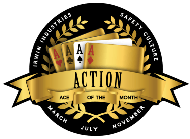 Ace-Action-011316-01 Trim