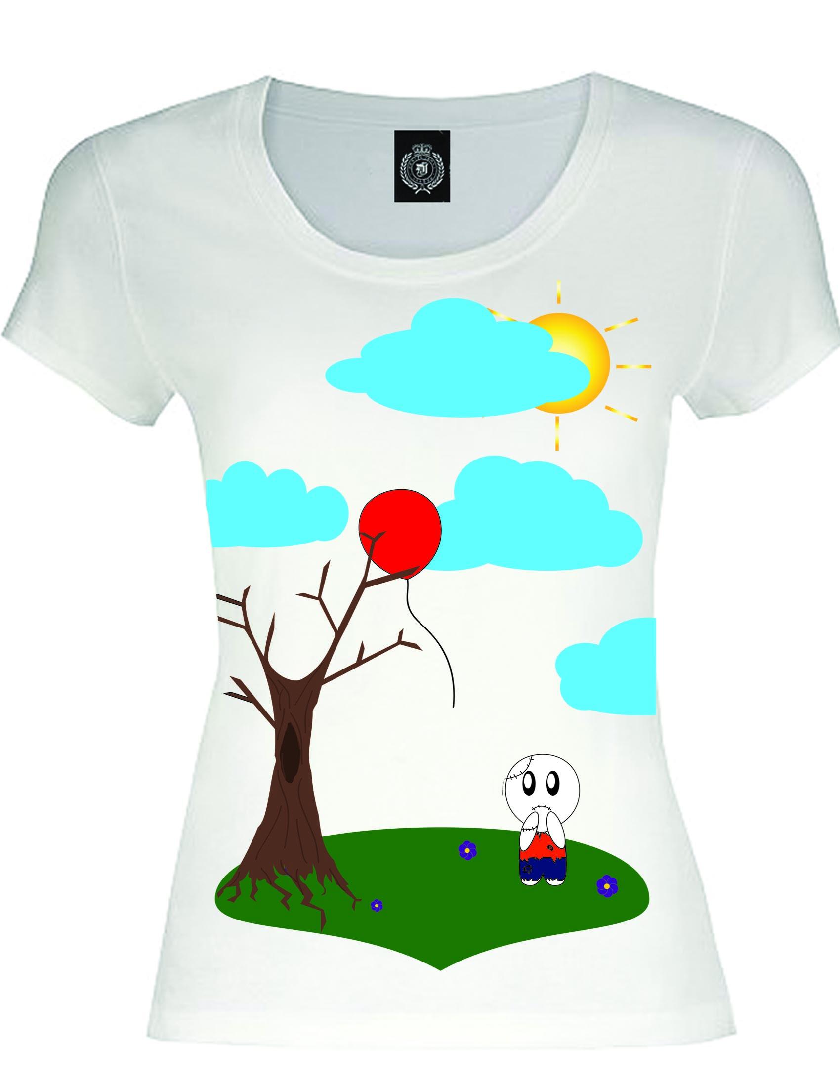 Tshirt Design ideas  irwinleah