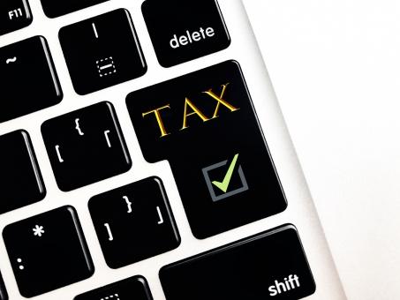 社会福祉法人の固定資産税