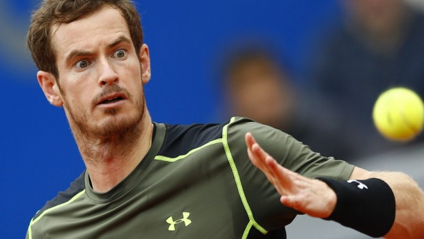 Image result for andy murray