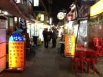 報道される韓国と実際の韓国とのギャップ 訪韓30回以上の経験から