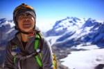 イモトのエベレスト登頂断念が確定 片山右京となすびも