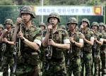 銃乱射事件発生・徴兵制の韓国で若者に聞いた軍隊生活(2)