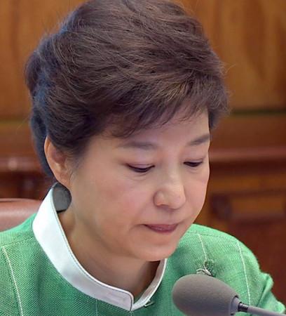 朴槿恵大統領のウワサ記事で産経ソウル支局長に出頭要請