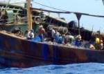 小笠原諸島の赤サンゴ密猟 中国漁船団には中国当局の意図?