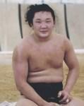 白鵬 やさぐれたキッカケは2013年九州場所の万歳三唱