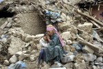 ネパール大地震 寄付方法などのまとめです