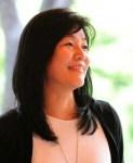 憂国盗作・申京淑の謝罪に韓国国民は「朴槿惠大統領みたい」