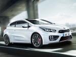 マジか?自動車品質調査で韓国車が1位!2015年米国調査
