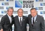森喜朗元首相 「サメの脳みそ」な失言&放言集
