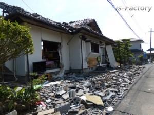 kumamoto-mashiki305-2