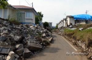 kumamoto-mashiki369