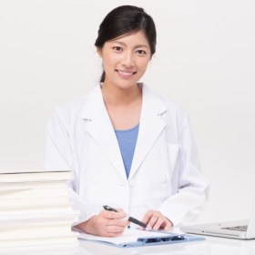 管理栄養士|情報収集|スキルアップ|勉強