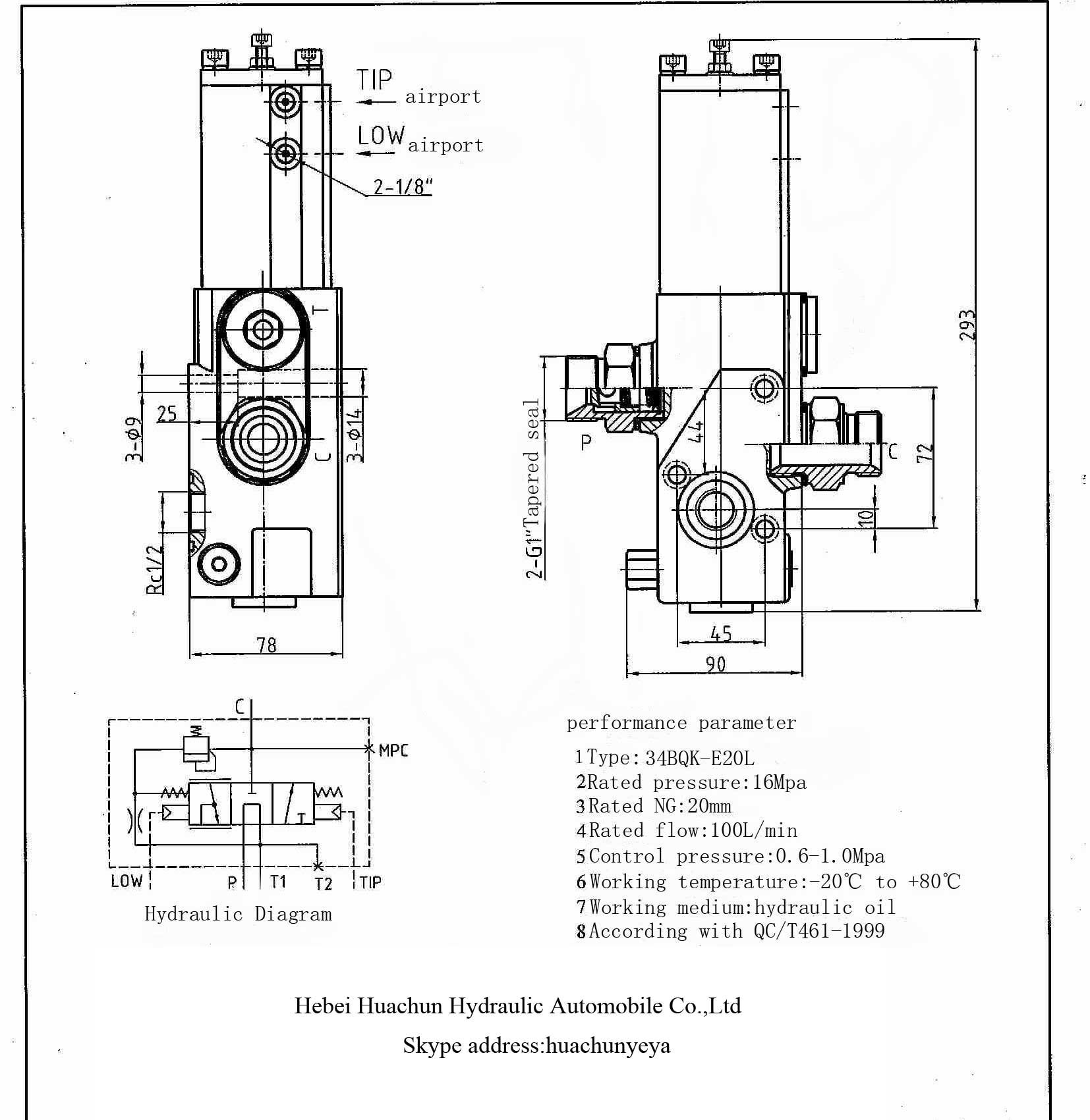 2004 F550 Fuse Box Diagram. Diagrams. Wiring Diagram Images