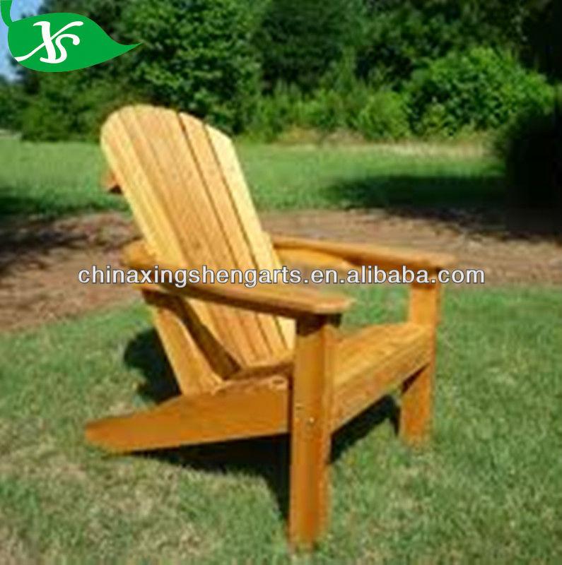 Wooden Reclining Garden Chairs  Buy Reclining Garden