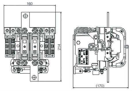 12 Volt Reversing Motor Wiring Diagram For A Compressor