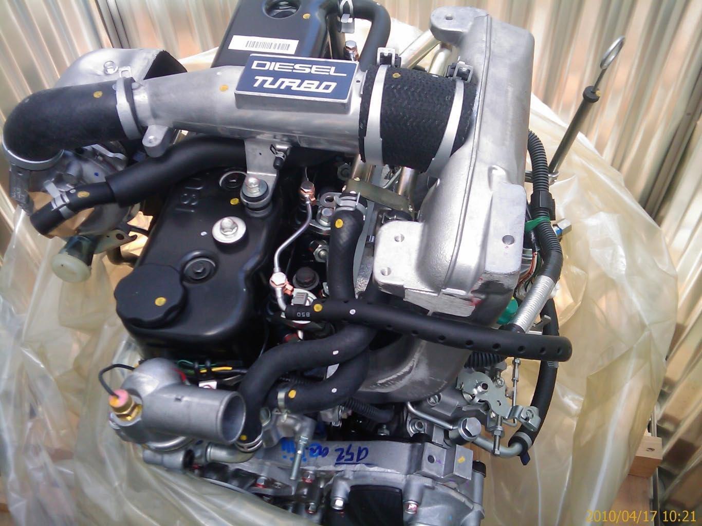 isuzu dmax wiring diagram 1980 toyota pickup japan 4 cylinder 2500 4ja1 t genuine parts diesel