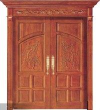 Indian Main Door Design   www.pixshark.com - Images ...