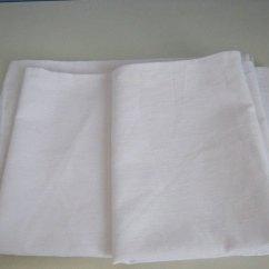 Kitchen Towels Bulk Lighting In Plain White Cotton Tea Towel Wholesale - Buy ...