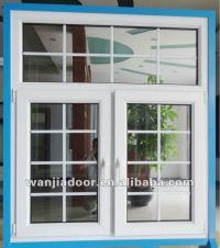 Wanjia Beautiful French Windows Design