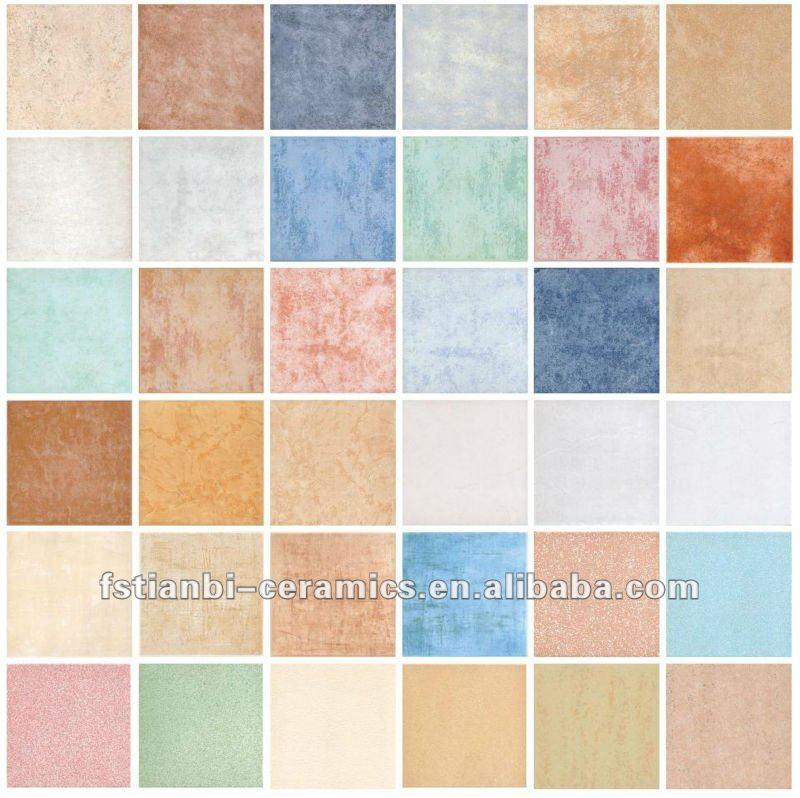ceramic tile living room wall red sectional furniture lobby floor marbonite tiles buy child