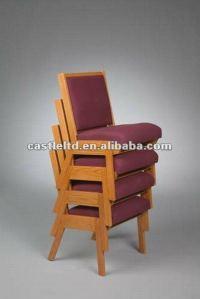 Church Pulpit Chairs High Back Platform Chair Back ...