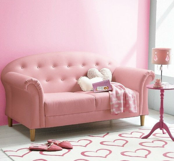 bedroom chair dfs walmart tables and chairs pink cute sofa/sofa bed/sofa furniture - buy furniture,portable ...