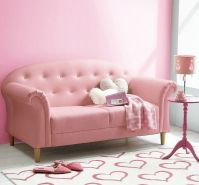 Pink Cute Sofa/sofa Bed/sofa Furniture - Buy Pink Cute ...