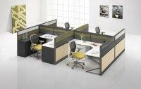2013 Latest Design Modern Office Cubicles - Buy Modern ...
