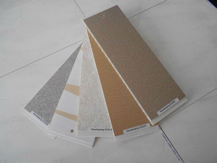 Type of false ceiling board for False ceiling types