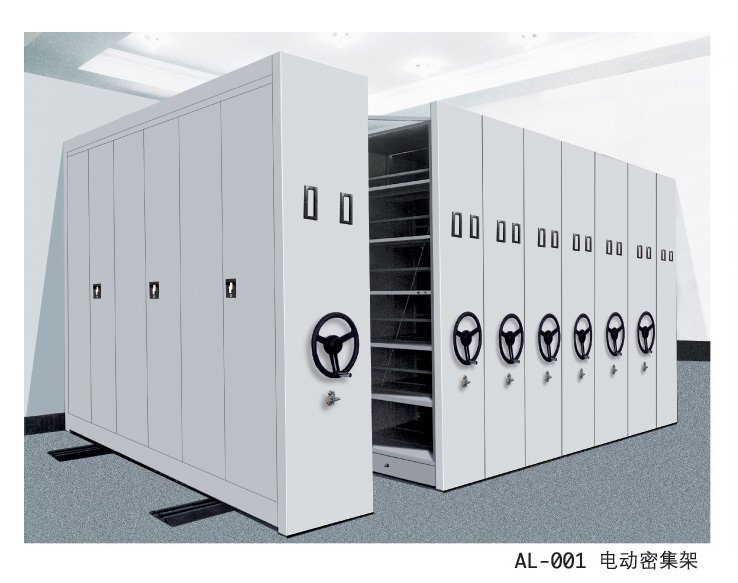 Mobile Cabinet Movable Compactor Buy Mobile Cabinet