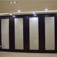 Home Theater Or Sound Studio Acoustic Panels For Wall ...