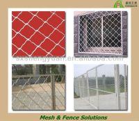 Metal Decorative Window Grilles/steel Window Security ...