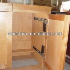 Large Kitchen Sink Dimensions Cabinets.com Ada Base Cabinet – Home Decor