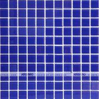 Dark Blue Pool Mosaic Tile, Pool Tiles Dark Blue, Swimming ...