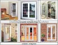 aluminum french doors exterior,aluminium exterior single ...