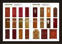 Teak Wood Door Designs - Buy Teak Wood Door Models,Old ...