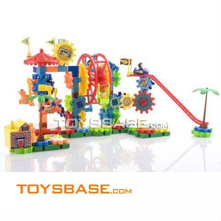 Connects Toys - Buy Connects Toys,Connect Toys,Connects Toy ...