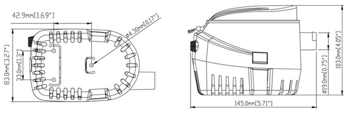 850417135_011?resize=665%2C225&ssl=1 seaflo bilge pump wiring diagram seaflo wiring diagrams collection remco lube pump wiring diagram at bakdesigns.co