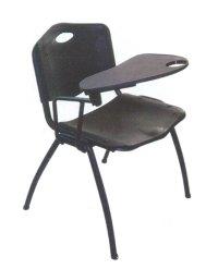 Plastic Stackable School Classroom Desk Chair - Buy Play ...