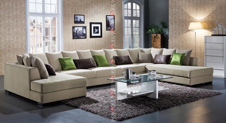 G185 Furniture China Guangzhou Foshan Foshan Furniture