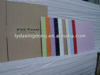 Pvc Shower Plastic Wall Panels Designs - Buy Plastic Wall ...