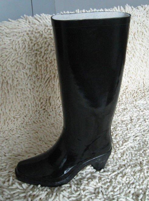 High Heel Rain Boots  Buy High Heel Rain BootsFashion