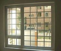 Upvc Sliding Window With Grill Design - Buy Upvc Window ...