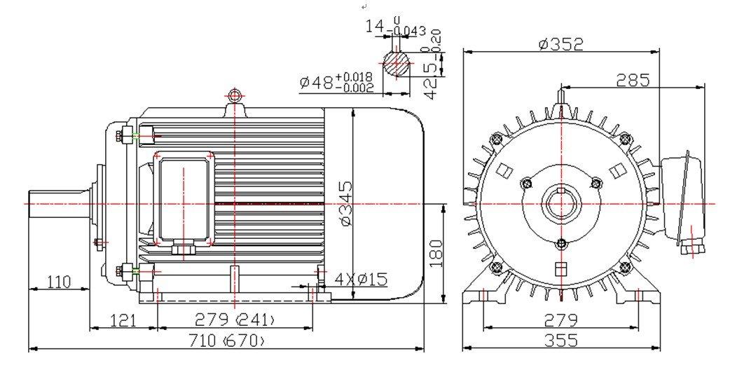 Evaporative Cooler Fuse Box Dryer Fuse Box Wiring Diagram