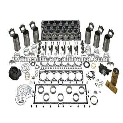 Cummins diesel engine KTA50 K50 NTA855 NT855 N855, View