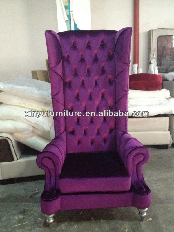 alibaba royal chairs shower target wedding throne xy4901-1 - buy xy4901-1,king chair,throne ...
